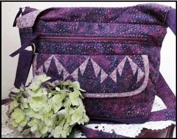 Hand Bag Patterns Quilted Bag Patterns Diaper Bag Patterns